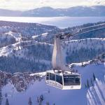 Squaw_valley_cable_car_2