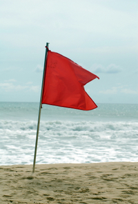Red_flag_2