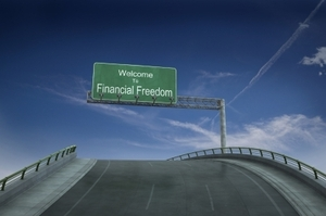 Road_to_financial_freedom
